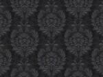 Ткань для штор 2104-63 Timeless Elegance Eustergerling