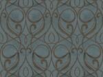 Ткань для штор 2105-40 Timeless Elegance Eustergerling