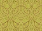 Ткань для штор 2105-51 Timeless Elegance Eustergerling
