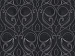 Ткань для штор 2105-63 Timeless Elegance Eustergerling