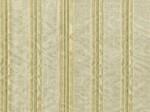 Ткань для штор 2107-21 Timeless Elegance Eustergerling