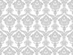 Ткань для штор 2108-10 Timeless Elegance Eustergerling