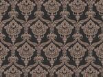 Ткань для штор 2108-20 Timeless Elegance Eustergerling