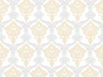 Ткань для штор 2108-21 Timeless Elegance Eustergerling