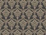 Ткань для штор 2108-24 Timeless Elegance Eustergerling