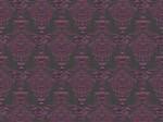 Ткань для штор 2108-42 Timeless Elegance Eustergerling