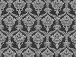 Ткань для штор 2108-61 Timeless Elegance Eustergerling