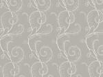 Ткань для штор 2112-10 Timeless Elegance Eustergerling
