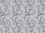 Ткань для штор 2112-63 Timeless Elegance Eustergerling