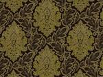 Ткань для штор 2126-20 Louvre Eustergerling