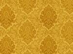 Ткань для штор 2126-22 Louvre Eustergerling
