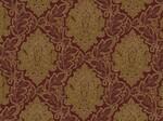 Ткань для штор 2126-30 Louvre Eustergerling