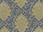 Ткань для штор 2126-40 Louvre Eustergerling