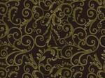 Ткань для штор 2127-20 Louvre Eustergerling