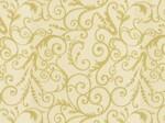 Ткань для штор 2127-21 Louvre Eustergerling