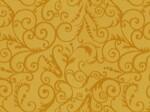 Ткань для штор 2127-22 Louvre Eustergerling