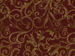 Ткань для штор 2127-30 Louvre Eustergerling