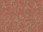 Ткань для штор 2127-31 Louvre Eustergerling
