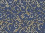 Ткань для штор 2127-40 Louvre Eustergerling