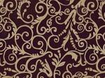 Ткань для штор 2127-42 Louvre Eustergerling