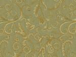 Ткань для штор 2127-51 Louvre Eustergerling