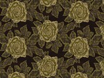 Ткань для штор 2128-20 Louvre Eustergerling
