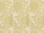 Ткань для штор 2128-21 Louvre Eustergerling