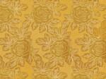 Ткань для штор 2128-22 Louvre Eustergerling