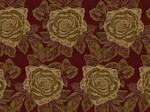 Ткань для штор 2128-30 Louvre Eustergerling