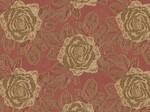 Ткань для штор 2128-31 Louvre Eustergerling