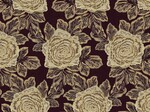 Ткань для штор 2128-42 Louvre Eustergerling