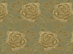 Ткань для штор 2128-51 Louvre Eustergerling