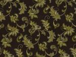 Ткань для штор 2129-20 Louvre Eustergerling