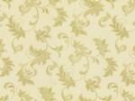 Ткань для штор 2129-21 Louvre Eustergerling