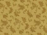Ткань для штор 2129-22 Louvre Eustergerling