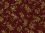 Ткань для штор 2129-30 Louvre Eustergerling
