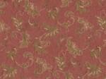Ткань для штор 2129-31 Louvre Eustergerling
