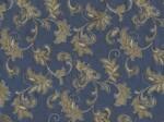 Ткань для штор 2129-40 Louvre Eustergerling