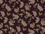Ткань для штор 2129-42 Louvre Eustergerling
