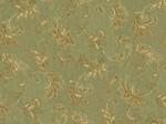 Ткань для штор 2129-51 Louvre Eustergerling