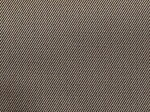 Ткань для штор 2153-20 Pirouette Eustergerling