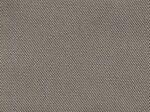 Ткань для штор 2153-21 Pirouette Eustergerling
