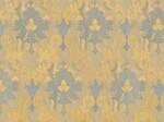 Ткань для штор 2155-14 Pirouette Eustergerling