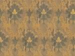 Ткань для штор 2155-24 Pirouette Eustergerling
