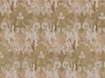 Ткань для штор 2155-25 Pirouette Eustergerling