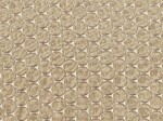 Ткань для штор 2156-13 Pirouette Eustergerling
