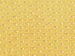 Ткань для штор 2156-22 Pirouette Eustergerling