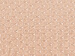 Ткань для штор 2156-23 Pirouette Eustergerling