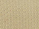 Ткань для штор 2156-24 Pirouette Eustergerling