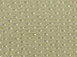 Ткань для штор 2156-25 Pirouette Eustergerling